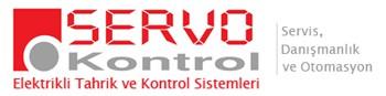 SERVO KONTROL LTD. ŞTİ.