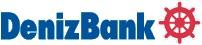 DENİZ BANK (PERPA ŞUBESİ)