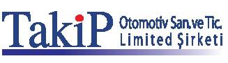 Takip Otomotiv San. ve Tic. Ltd. Şti.