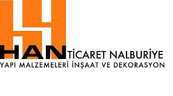 HAN TİCARET