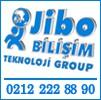 Jibo bilişim teknolojileri / Dell partner