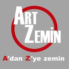 ART ZEMİN ENDÜSTRİYEL ZEMİN KAPLAMALARI İNŞ. SAN. VE TİC. LTD. ŞTİ.