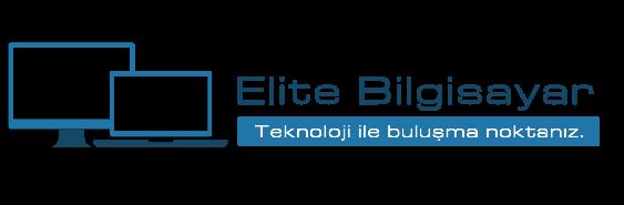 Elite Bilgisayar