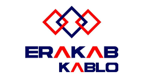 ERAKAB KABLO ELEKTRİK LTD. ŞTİ.