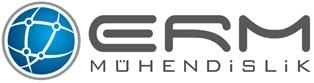 ERM Mühendislik Elektrik Elektronik San. Tic. Ltd.