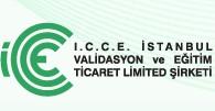 ICCE İstanbul Validasyon ve Eğitim Tic. Ltd. Şti.