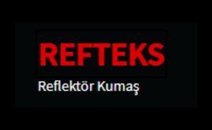 REFTEKS - MUSTAFA NURİ PEKTAŞ
