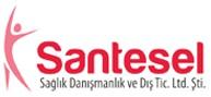 SANTESEL SAĞLIK DANIŞMANLIK VE DIŞ TİCARET LTD.ŞTİ