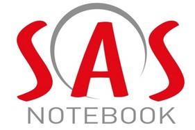 SAS NOTEBOOK