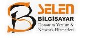 SELEN NOTEBOOK (LAPTOP) SERVİSİ VE TAMİRİ