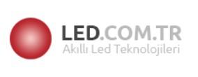 LED ELEKTRONİK YAZILIM VE İMALAT TİC LTD. ŞTİ.