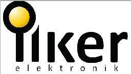 İlker Elektronik LED ve LED Aydınlatma