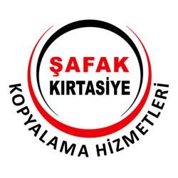 ŞAFAK KIRTASİYE LTD. ŞTİ.