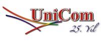 UNICOM UNİVERSAL BİLGİSAYAR