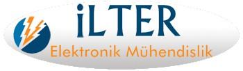 İlter Elektrik Elektronik Mühendislik İnşaat Nakliye Proje Taahüt ve Dış Tic. Ltd. Şti.