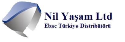 NİL YAŞAM ELEKTRİK SAN. VE TİC. LTD. ŞTİ.