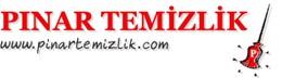 PINARIM TEMİZLİK HİZMETLERİ TİC. LTD. ŞTİ.