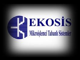 Ekosis Elektronik