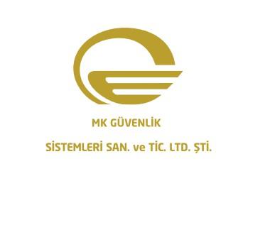 MK GÜVENLİK SİSTEMLERİ SAN.TİC.LTD.ŞTİ.