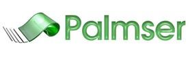 PALMSER - LEVENT İLİK
