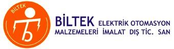 BİLTEK ELEKTRİK