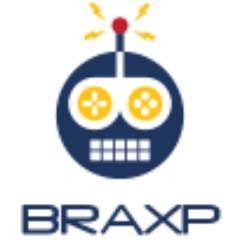 BRAXP Bilişim Sistemleri Sanayi ve Dış Ticaret Limited Şirketi