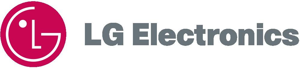 LG ELECTRONİCS