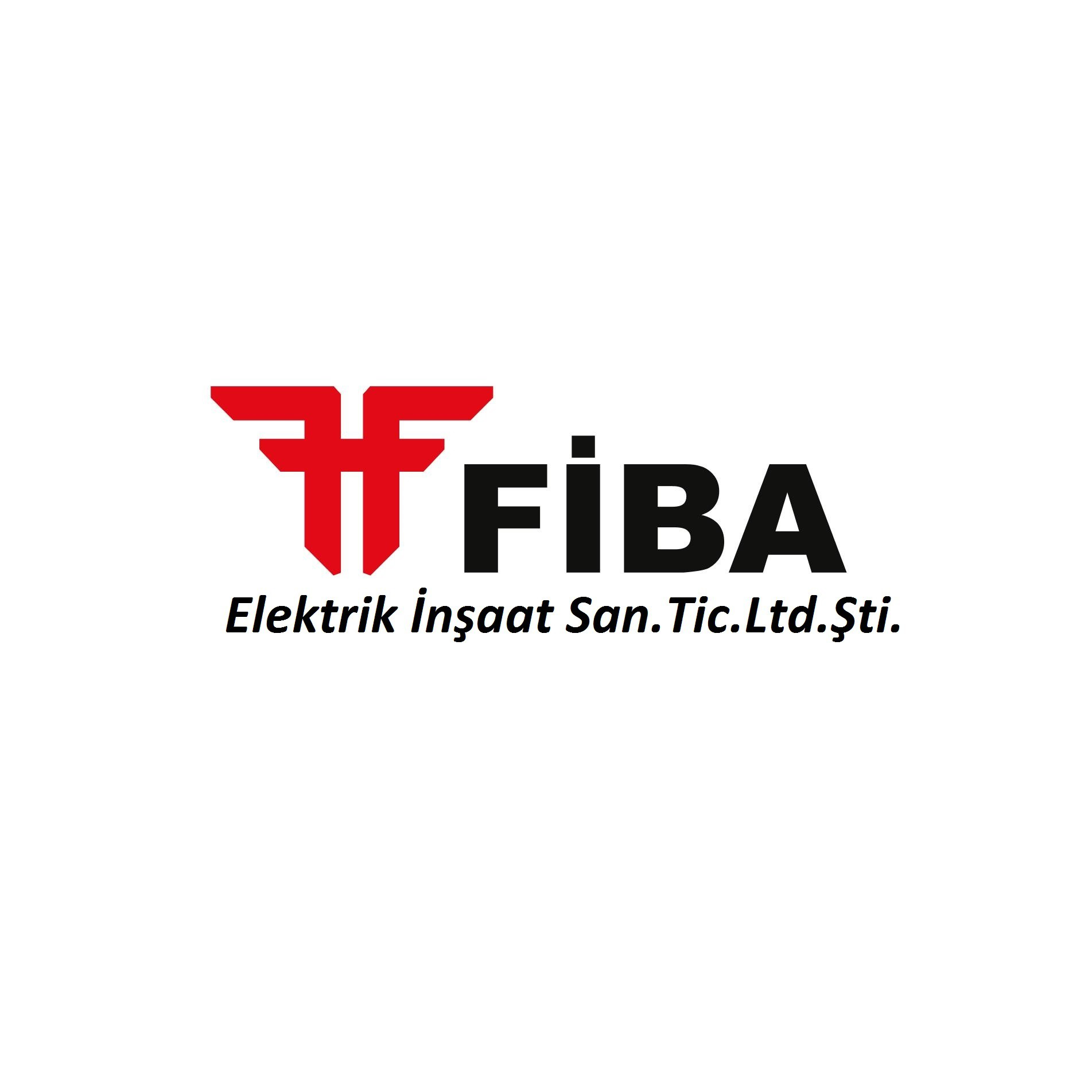 FİBA ELEKTRİK SAN.TİC.LTD.ŞTİ.
