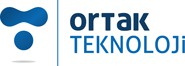 Ortak Teknoloji Bilişim Danışmanlık ve Tic. Ltd. Şti.