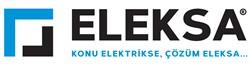 Eleksa Elektrik Elektronik ve Bilişim Sistemleri San.Tic.Ltd.Şti.