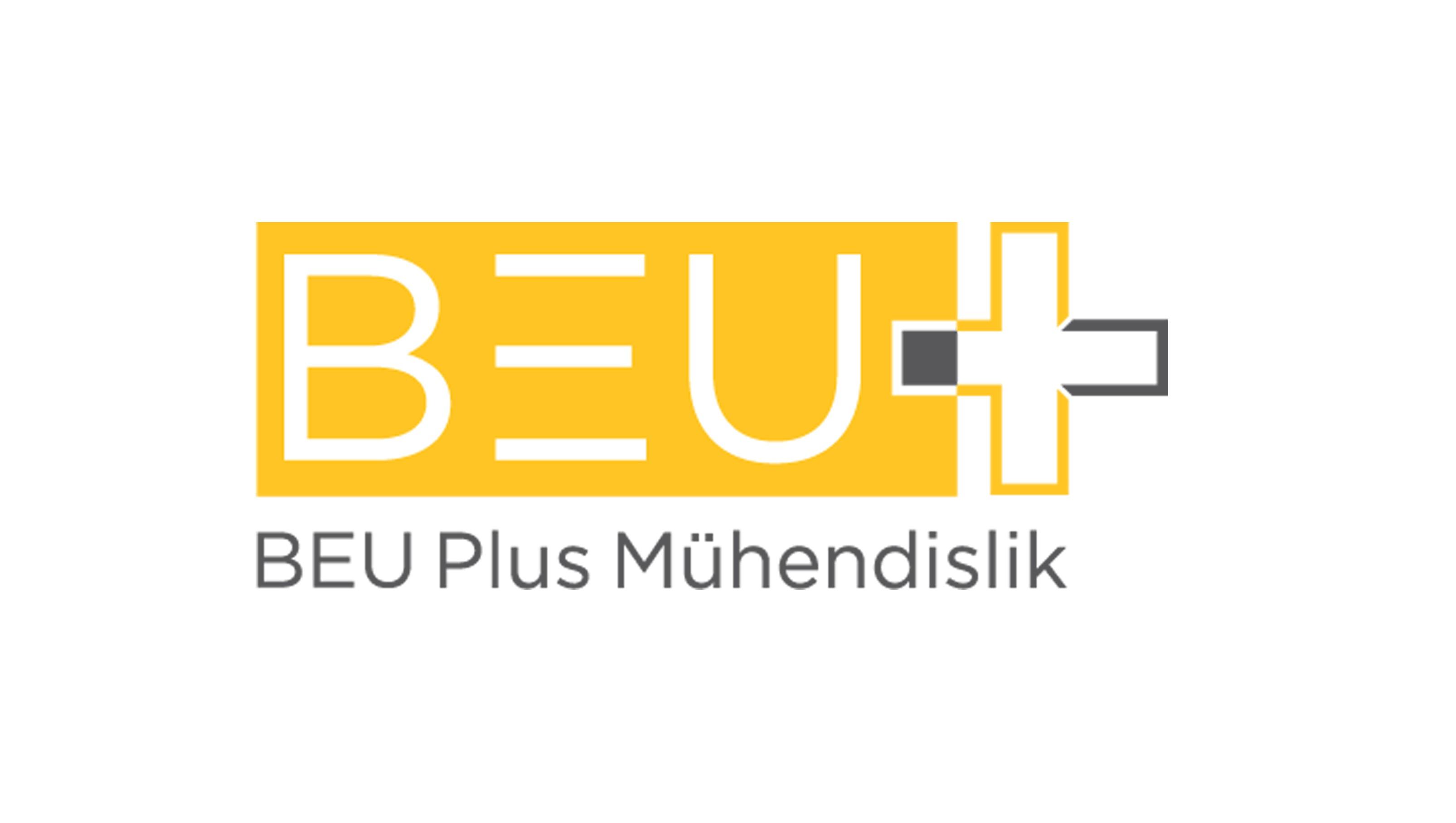 BEU Plus Mühendislik