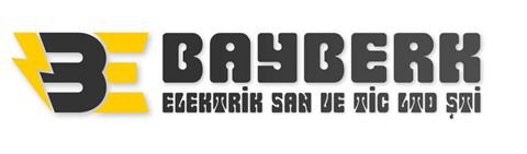 BAYBERK ELEKTRİK SAN. VE TİC. LTD. ŞTİ.