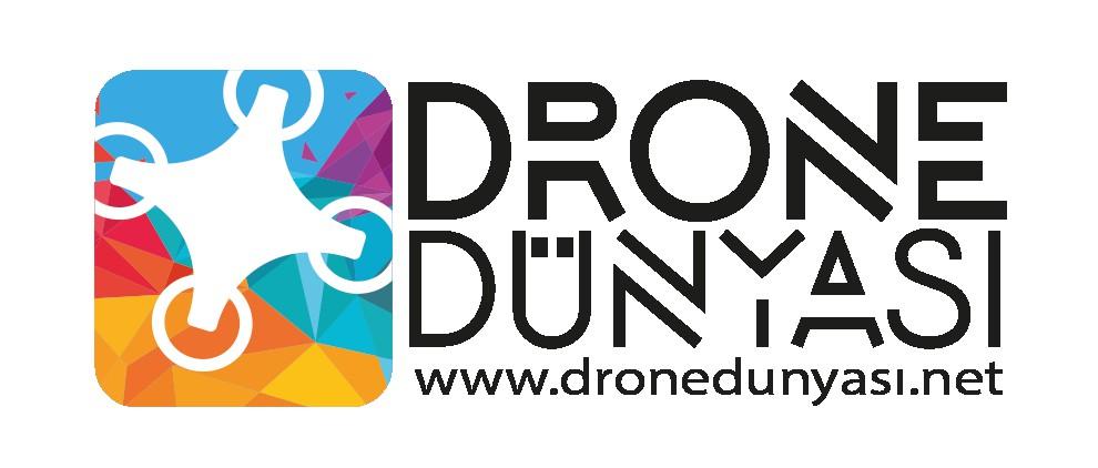 Dji Drone Servisi