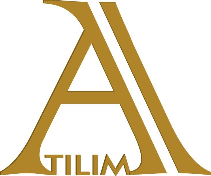 Atılım Bilişim Teknolojileri Tekstil San. ve Tic. Ltd. Şti.