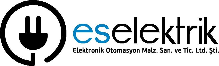 ES ELEKTRİK LTD ŞTİ