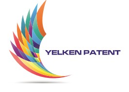 Yelken Patent