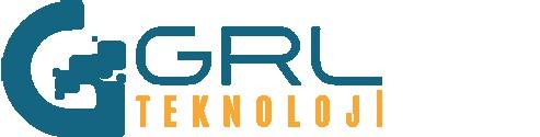 GRL Teknoloji Tic. Ltd. Şti