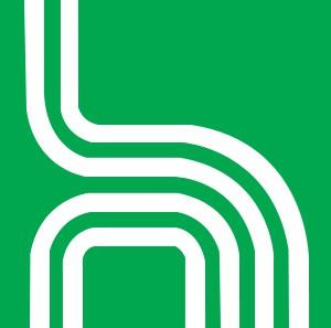 IME General Components Elektrik Elektronik İthalat ve İhracat Limited Şirketi Perpa Ticaret Merkezi