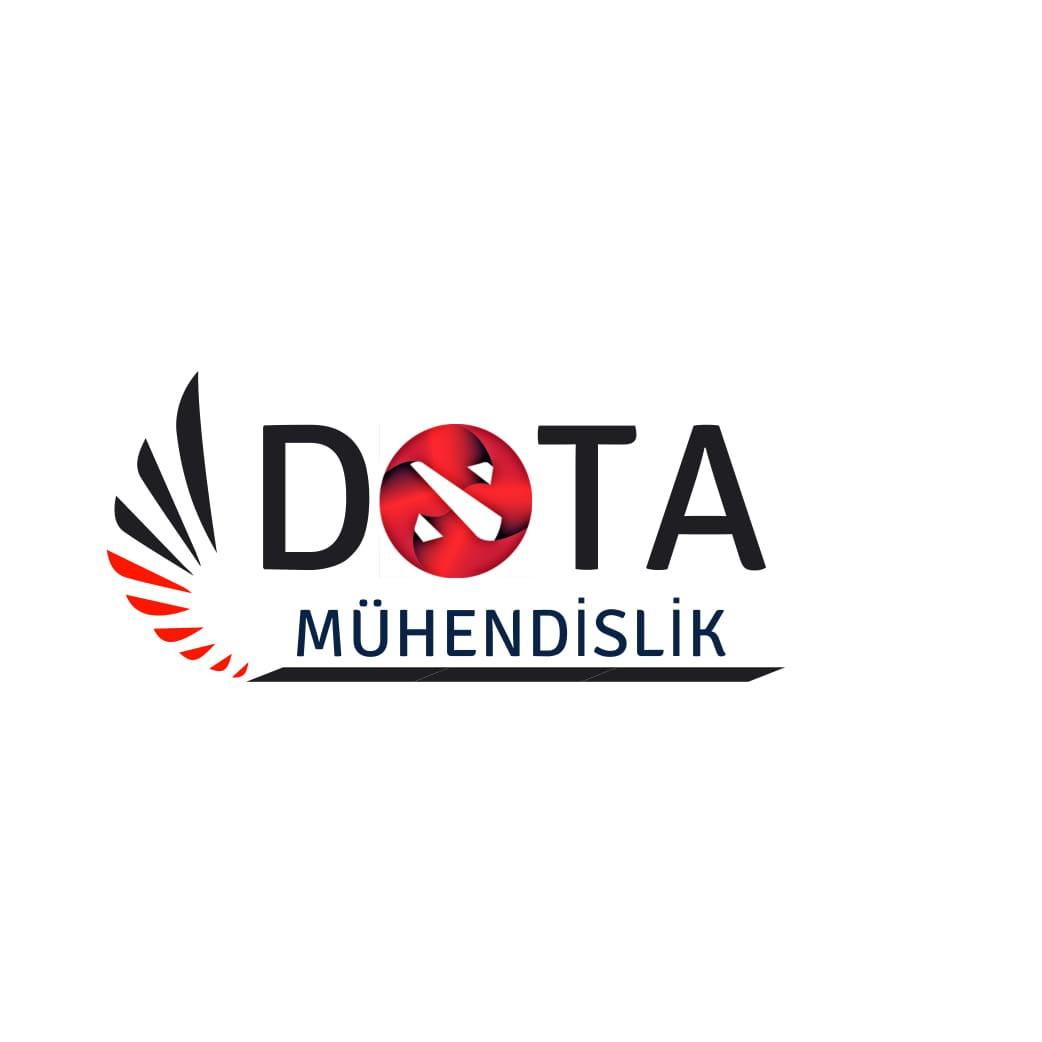 DOTA MÜHENDİSLİK LTD.ŞTİ.