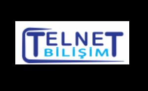 Telnet Bilisim Telekom Ve Guvenlik Sistemleri-Yılmaz DURU