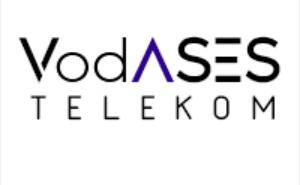 VodaSES Telekomünikasyon Hizmetleri Ltd. Şti.