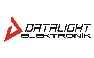 Datalight Elektronik
