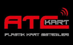 ATC KART PLASTİK KART SİSTEMLERİ