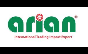 ARIAN INTERNATIONAL TRADING IMPORT EXPORT (IRAN MARKETING)