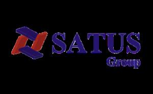 SATUS ELEKTRİK ELEKTRONİK SAN.TİC.LTD.ŞTİ.