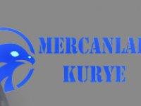 http://www.mercanlarkurye.com/