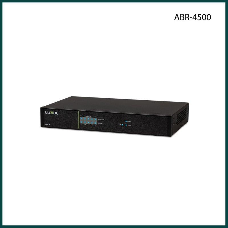 ABR-4500