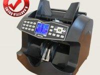 Royal N900 Kağıt Para Sayma Makinesi