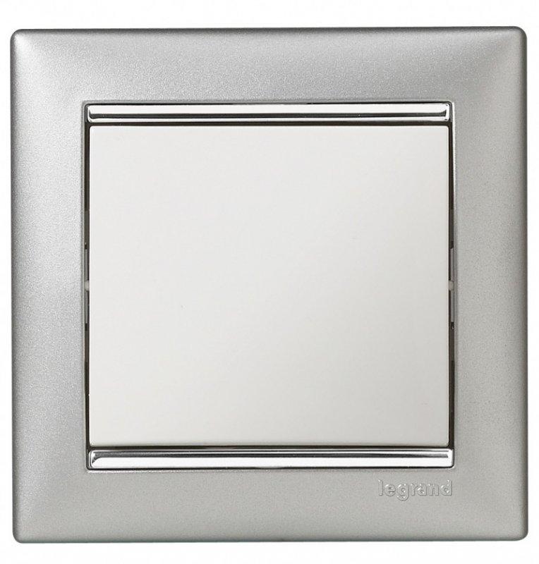 Valena™ Gümüş